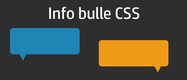 info-bulle
