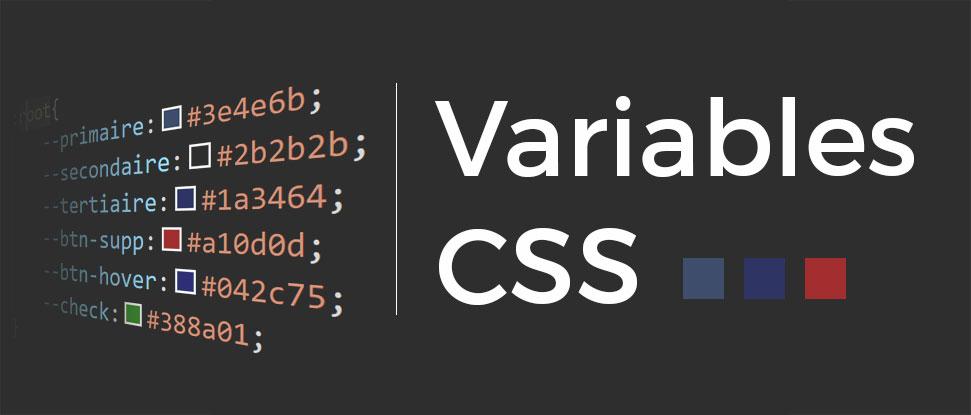 miniature variable css